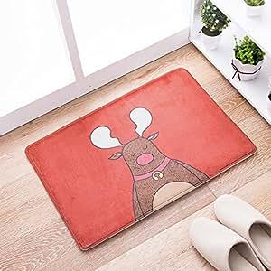 Küche Matte, Badezimmer Eingang, Fußmatten, Schlafzimmer, Bett ...