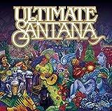 Ultimate Santana -