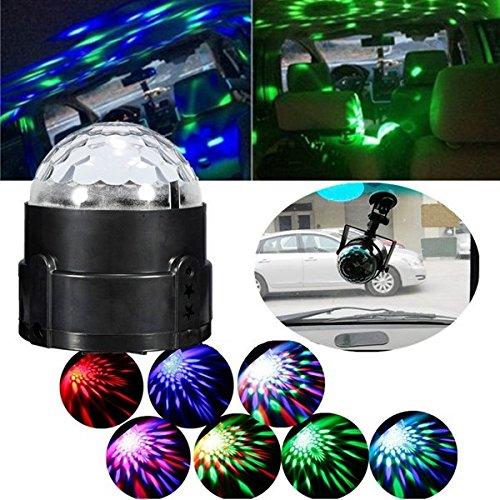 bazaar-3w-bunte-sound-aktivierte-led-magic-ball-buhnenscheinwerfer-fur-disco-car-12v-24v