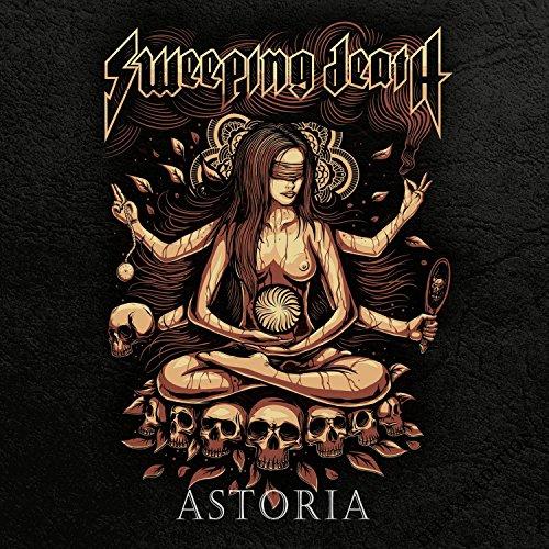 Astoria (Deluxe Edition)