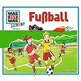 12: Fußball