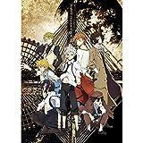 zhongjiany Poster Anime Terlengkap formato A3 Haikyuu Bungou Stray Dogs Attack on Titan(Style03)