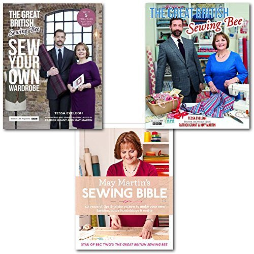 the-great-british-sewing-bee-3-books-collection-set-star-of-bbc-channel-may-martins-sewing-bible-40-