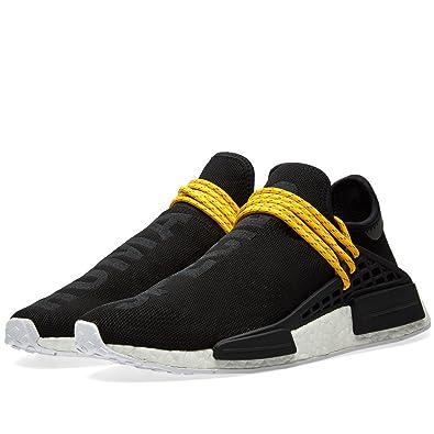 adidas and pharrell williams