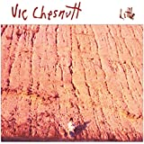 Little (LP+MP3,180g) [Vinyl LP]