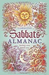 Llewellyn's Sabbats Almanac: Samhain 2009 to Mabon 2010