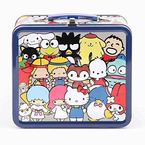 loungefly-hello-kitty-friends-lunchbox
