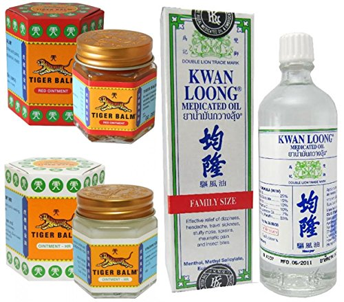 tiger-balm-red-ointment-30-gm-jar-tiger-balm-white-ointment-30-gm-jar-kwan-loong-medicated-oil-57-ml