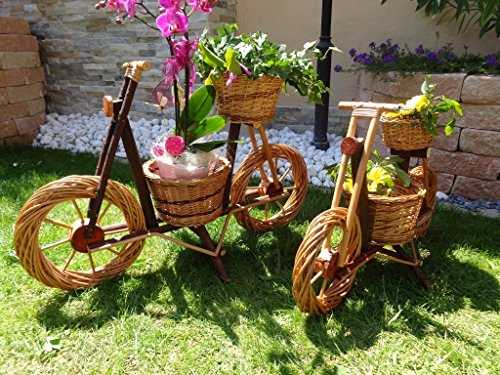 velo-bike-90-cm-xxl-en-rotin-resistant-aux-intemperies-korbruten-astucieuse-pour-jardin-ideal-en-tan