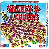 Amazon Es Bingos De Juguete Juguetes Y Juegos
