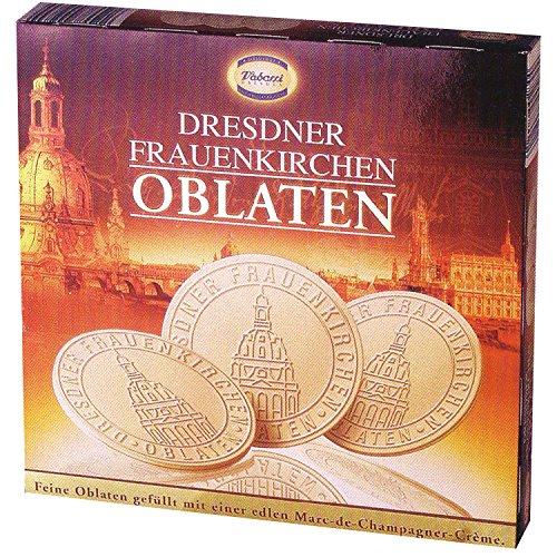 dresdner-frauenkirchen-oblaten-waffelgeback-gefullt-mit-sahne-karamel-creme-de-champanger-100g
