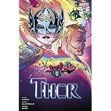 Thor: Bd. 4 (2. Serie): Krieg gegen die Shi'ar