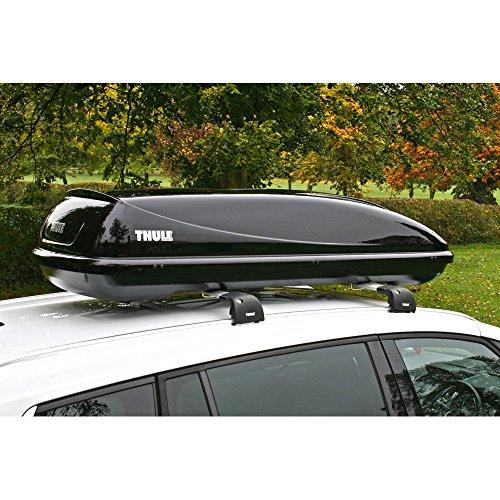 thule-ocean-200-car-roof-box-450-litre-capacity