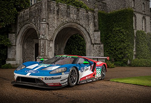 ford-gt-race-2016-car-print-on-10-mil-archival-satin-paper-16x20