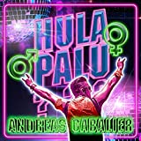 Hulapalu (2-Track) - Andreas Gabalier
