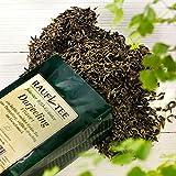 Rauf Tee Grüner Tee- Darjeeling Green-2x100g