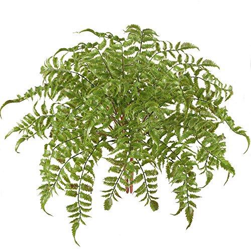 MIHOUNION 2 ramos artificiales Plantas arreglos al...