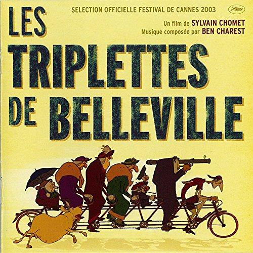 Various Bande Originale Du Film Podium