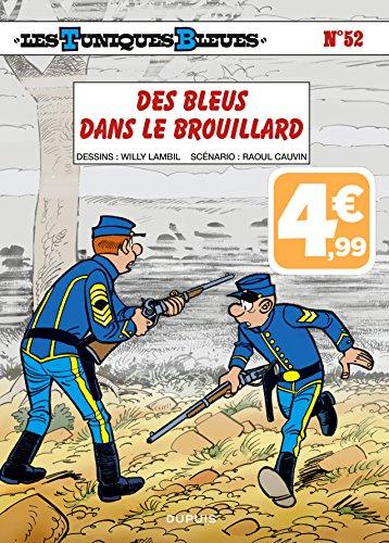 les-tuniques-bleues-tome-52-les-tuniques-bleues-tome-52-indispensable-2017
