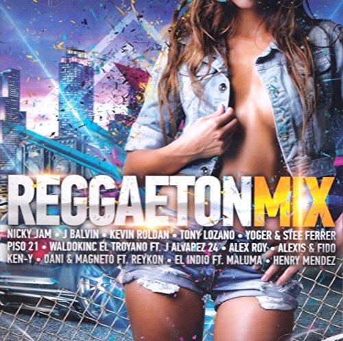 reggaeton-mix-cd-2015