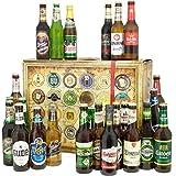 24x Biergeschenke