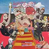 Songtexte von White Lung - Paradise