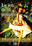 Le jeu de la poupée: Roman noir (French Edition)