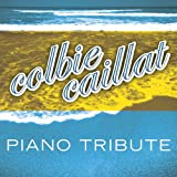 Best Colbie - Colbie Caillat Piano Tribute Review