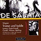 Tristan Und Isolde: Act II: Mark Entrance