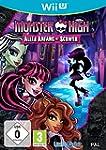 Monster High - Aller Anfang ist schwe...