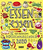 ISBN 3832043985