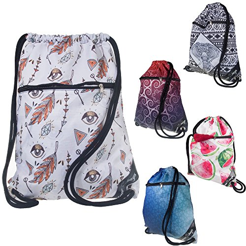 sima-bags-quality-polyester-waterproof-gym-bag-in-different-designs-front-pocket-interior-pocket-wit