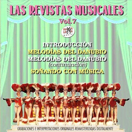 """El Chico del Trombón (""""Soñando Con Música"""", 1946)"""