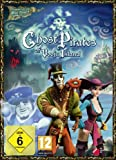 Cheapest Ghost Pirates Of Vooju Island on PC
