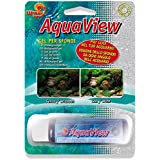 WAVE Aquaview Gel de Fond pour Aquariophilie