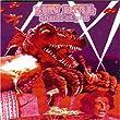 Shards of God: 1991-2005