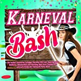 Karneval Bash - Die besten Deutscher Schlager Discofox Hits zum Opening 2014 - (Mallorca, Oktoberfest und Fasching Stars zum