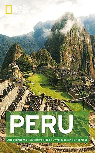 national-geographic-traveler-peru
