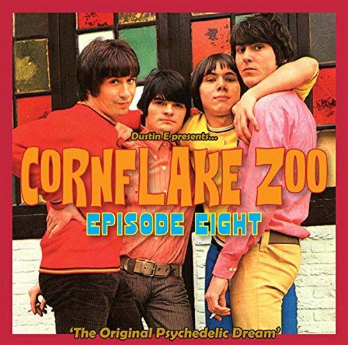 cornflake-zoo-episode-eight-the-original-psychedelic-dream