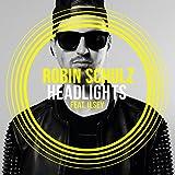 Headlights (2-Track)