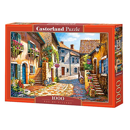 Castorland Castorland C-103201-2