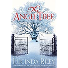 The Angel Tree by Lucinda Riley (2016-10-01)