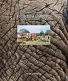 Flug zum Limpopo: Abenteuer in Portugiesisch-Ostafrika