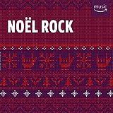 Noël Rock
