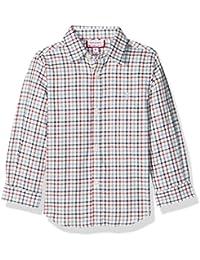 NECK & NECK, Camisa para Niños