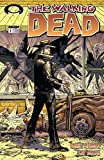 Image de The Walking Dead #1