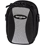 "Samsonite sac ""SAFAGA"" DF9"