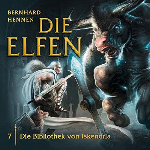 07-die-bibliothek-von-iskendria