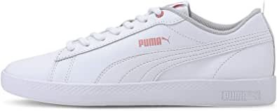 PUMA Women's Smash WNS V2 L Trainers