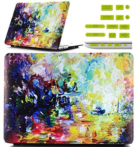 vandot-apple-macbook-pro-mit-retina-display-154-poucesa1398-me293-couverture-case-prime-thin-lumiere